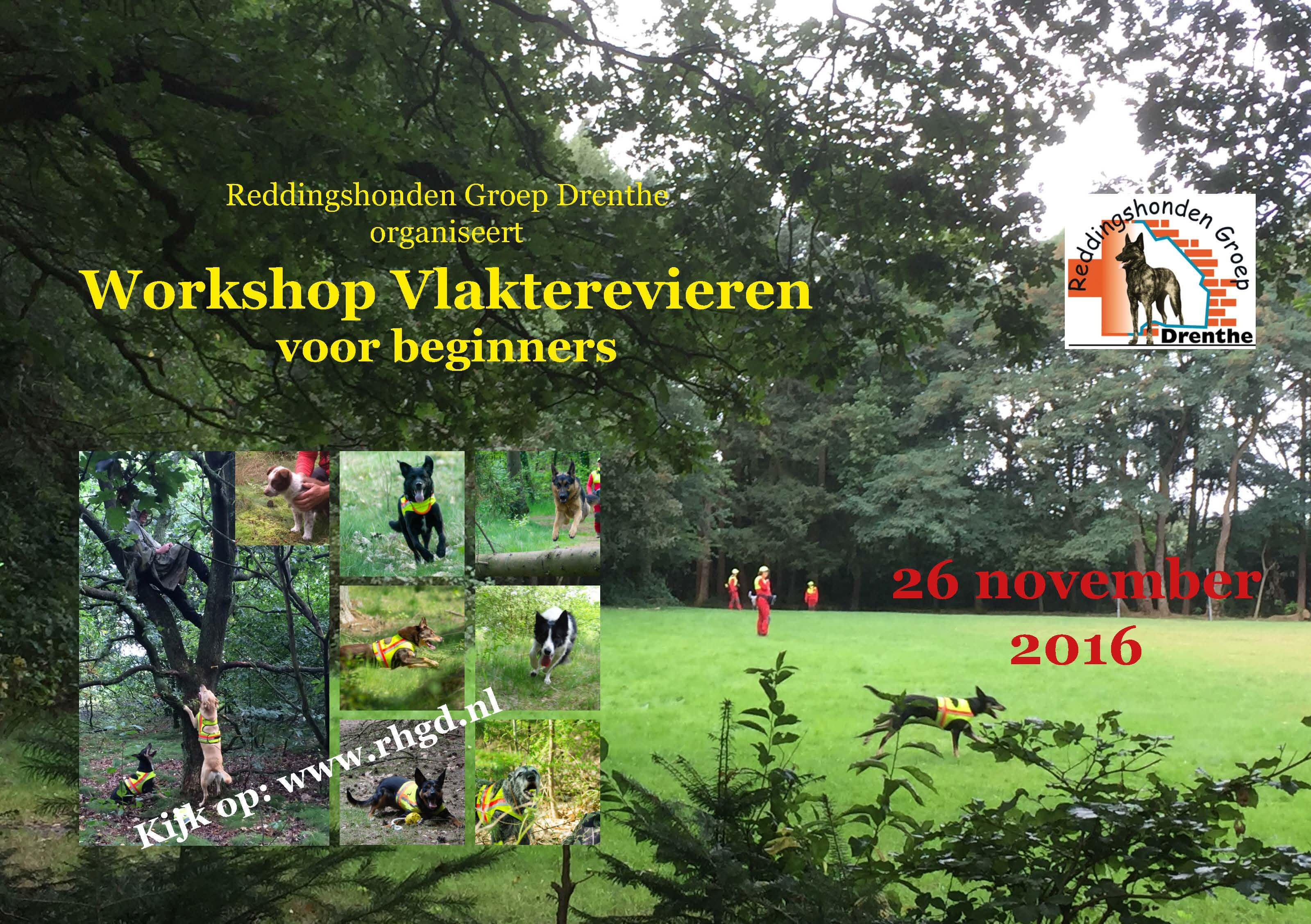 flyer-rhgd-workshop-vlakte-2016-1