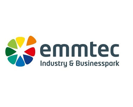 logo-Emmtec-website
